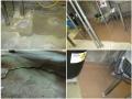 industrial_floor