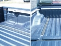 Blue Ute Deck
